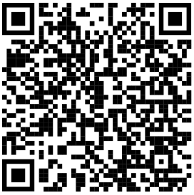 QR Code Android AABB