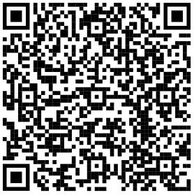 QR Code Apple AABB