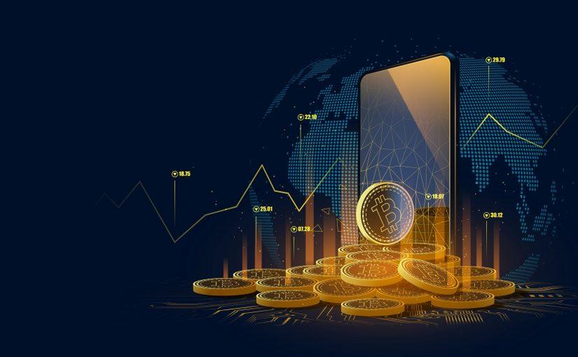 Asia Broadband Proprietary Cryptocurrency Exchange Development and AABB Wallet Update