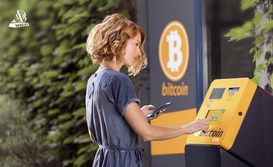 A 70% Surge in Bitcoin ATM installations: Is this a sign of Mainstream DeFi adoption?