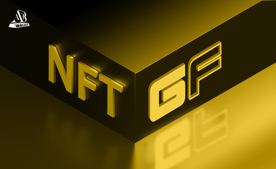 NFTs and GameFi will be blockchain's biggest applications in coming years