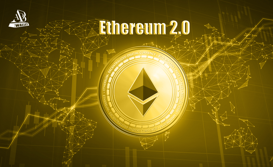 What is Ethereum 2.0 and why is it significant?
