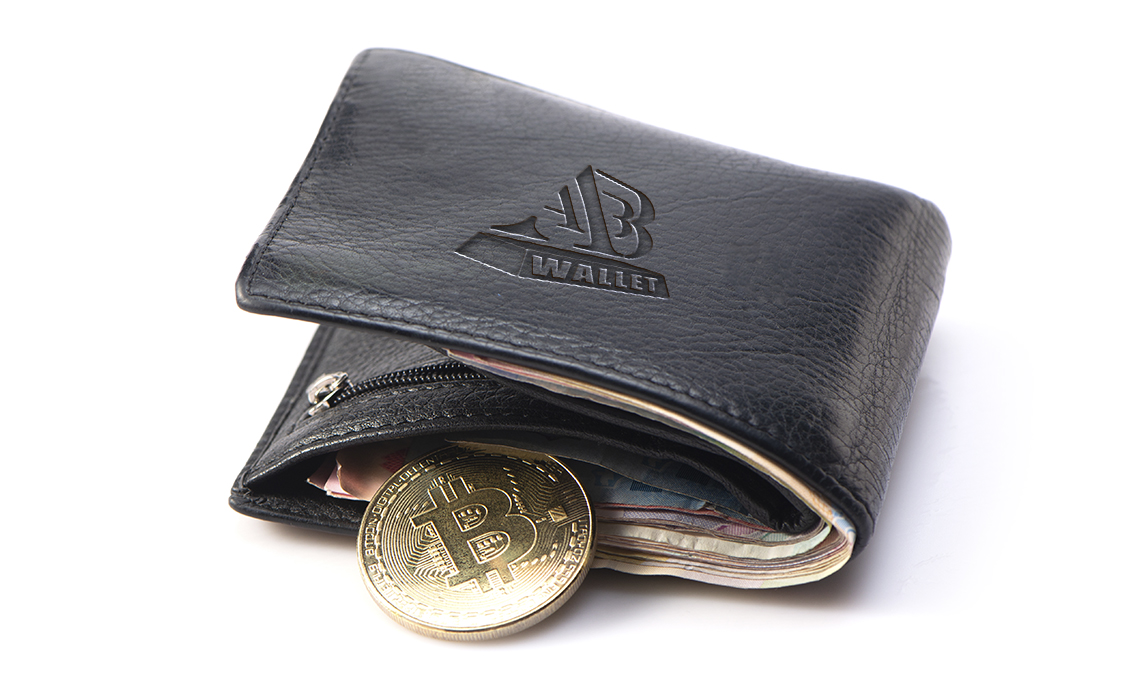 Top 5 Best Crypto Wallets