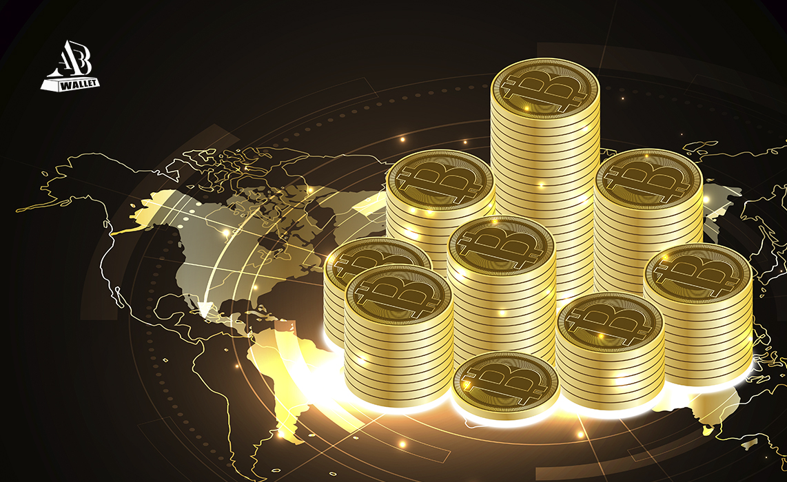 Currency or Investment: Placing Crypto in its Right Place as Assets in Your Portfolio