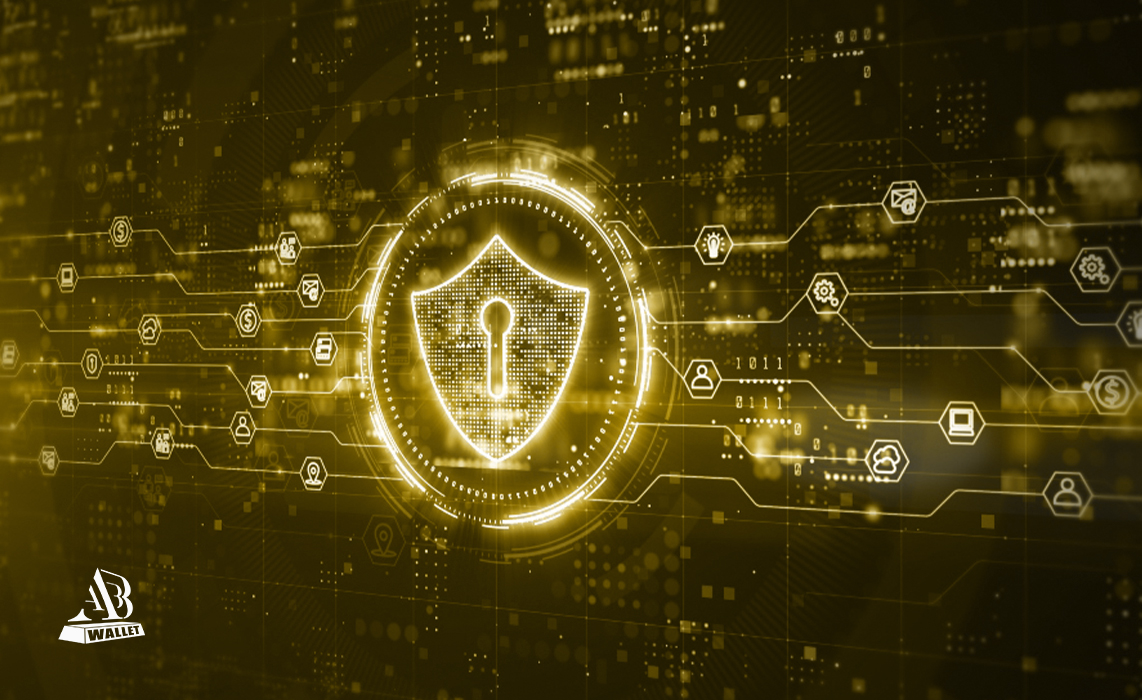 Cyber-protection: How Crypto Can Be Secured or Not – And Why They May Be Either
