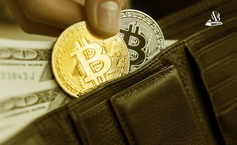 Why Use Bitcoin?