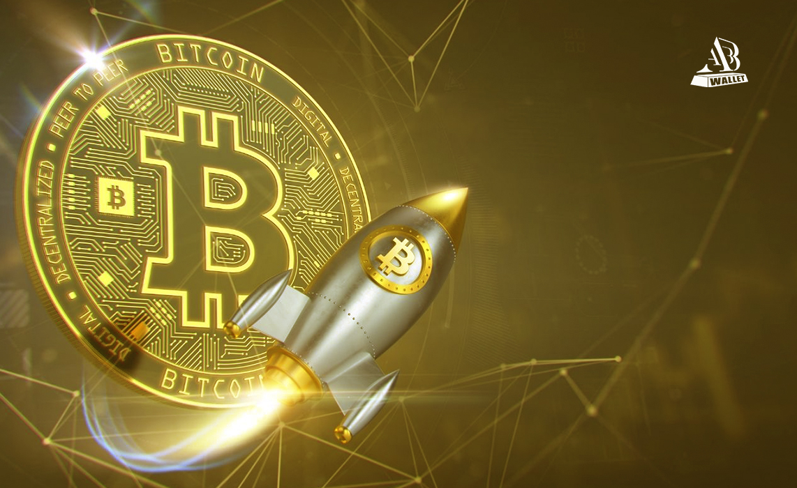 Bitcoin Hits New All Time Highs!