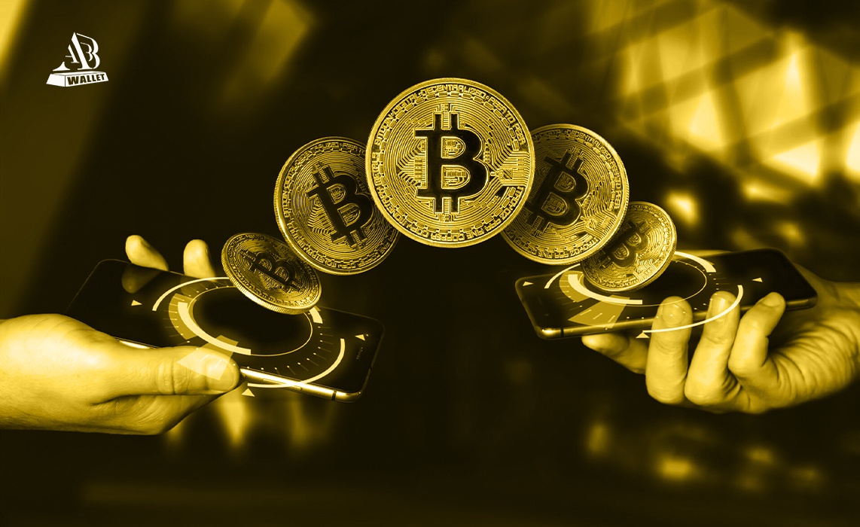 Global Crypto Adoption Banks on Remittances: Volatility Becomes a Function