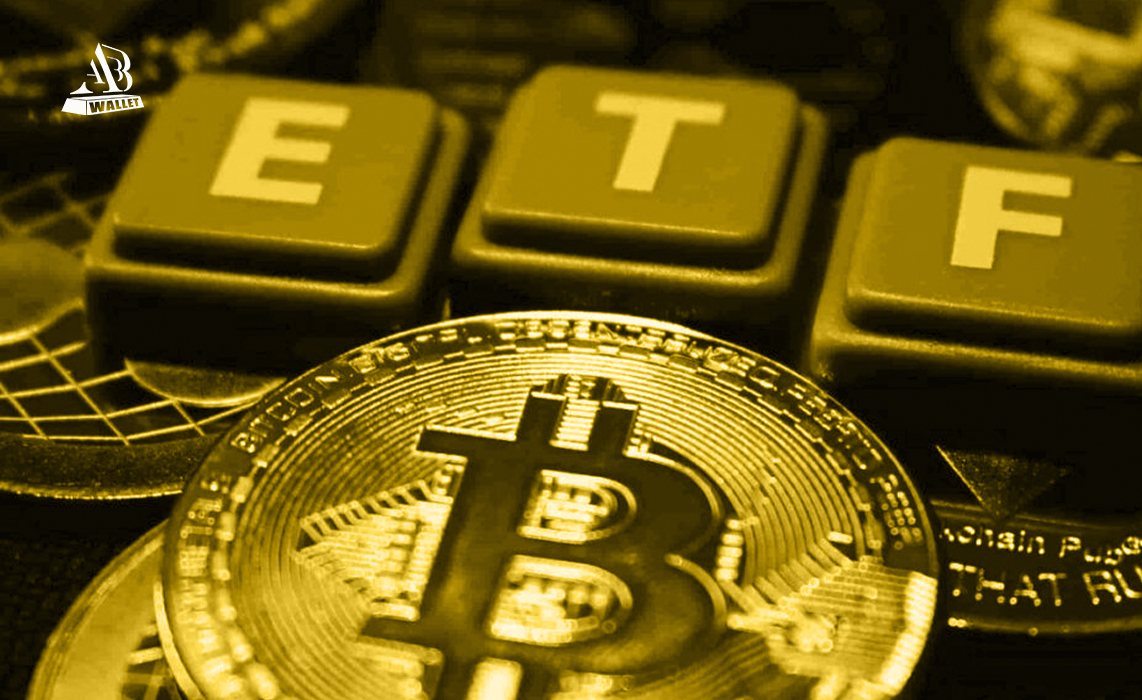 Bitcoin Futures ETFs: Exposing the Public to the Parent Cryptocurrency Becomes Easier