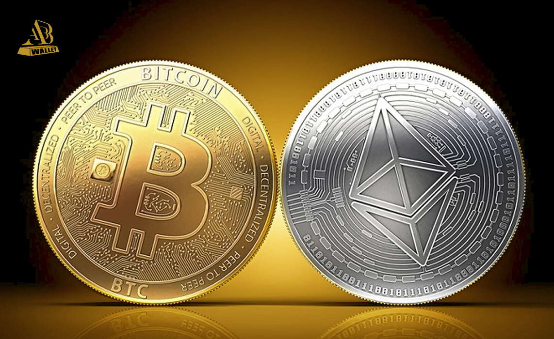 Deutsche Bank Analyst: Ethereum is Likable to Digital Silver Since Bitcoin Become the Digital Gold